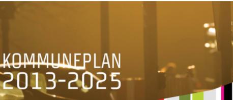 kommuneplan_header